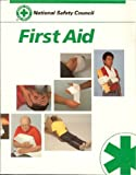 First Aid and CPR, National Safety Council (NSC) Staff, 0867207558