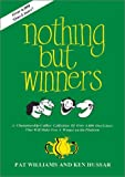 Nothing but Winners, Pat Williams and Ken Hussar, 0914663011