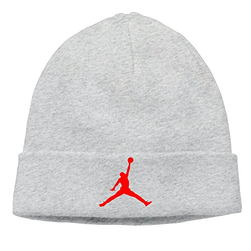 Top Best 5 Air Jordan Winter Hat For Sale 2016 Product
