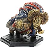 MONSTER HUNTER Figure Builder Standart Model Plus Vol.4 Figurine Gamuto * original & offiziell licensed