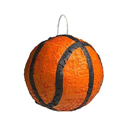 Aztec Imports Basketball Piñata