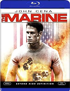 the marine 2 full movie download in hindi