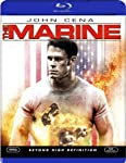 Cover Image for 'Marine, The'