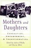 Mothers and Daughters, , 0847694860