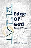 Edge Of God