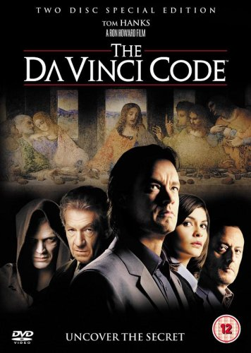 Da Vinci Code Imdb Cast