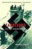 Saboteurs: The Nazi Raid on America