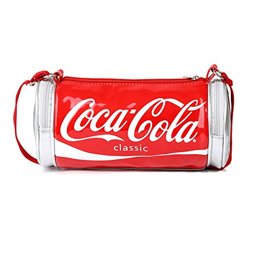 Crossbody Cola Bag Women Bags Shoulder NUBEN Coca qxnOfwYA7a