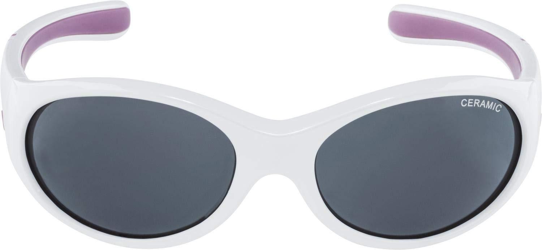 ALPINA Kinder flexxy Sonnenbrille sportbrille neu