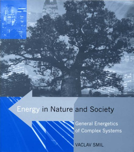 energy and society - 8