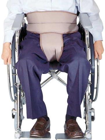 Skil-Care Cushion Slider Belt