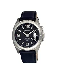 J. Springs Bjc011 Perpetual Calendar Mens Watch Jspbjc011