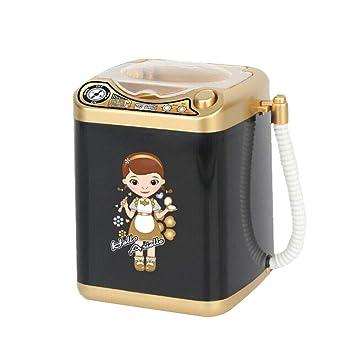 Amazon.com: Batidora de belleza lavadora, HI NINGER ...