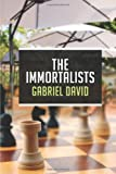 The Immortalists, Gabriel David, 1105119068