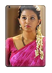 New Arrival Tamil Actress Anjali WBwwuNc4429kyDOz Case Cover/ Mini/mini 2 Ipad Case