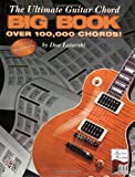 The Ultimate Guitar Chord, Don Latarski, 0769232752
