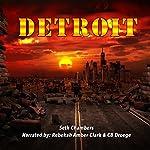 Detroit | Seth Chambers