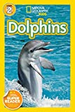 img - for National Geographic Readers: Dolphins book / textbook / text book