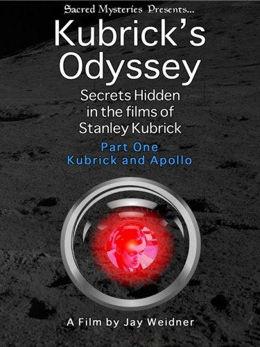 2011 a space odyssey - 5