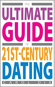 21st century dating new horizons