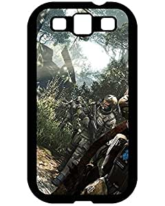 Crysis 3 Hunter Edition Look Samsung Galaxy S3 Case, Best Design Hard Shell Skin Protector Cover 7820426ZA478787245S3 Martha M. Phelps's Shop