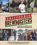 California Brewmasters