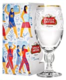 #6: Stella Artois 2018 Limited Edition Philippines Chalice, 33cl