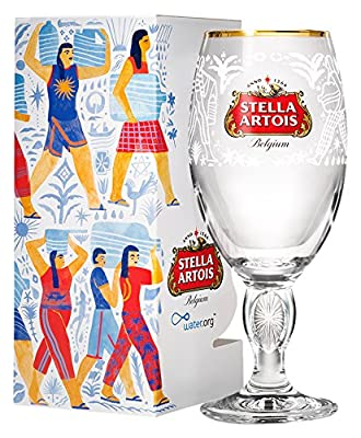 by Stella Artois(654)Buy new: $13.003 used & newfrom$13.00