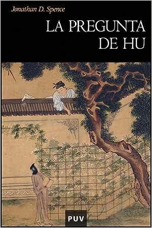 La pregunta de Hu (Història)