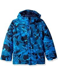 Boy S Dress Coats Amazon Com