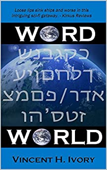 Word World by [Ivory, Vincent H.]