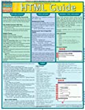 HTML Guide, Inc. BarCharts, 1423201744
