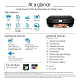 hp-envy-4520-wireless-color-photo-printer-with-scanner-and-copier-10