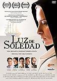 Luz de Soledad -- Spanish Release