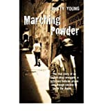img - for Marching Powder (Paperback) By (author) Rusty Young book / textbook / text book