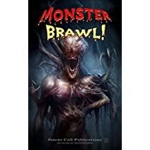 Monster Brawl!