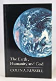Earth, Humanity and God, Bertrand Russell, 1857281462