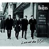 Live At The BBC [3 LP]