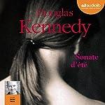 Sonate d'été | Douglas Kennedy