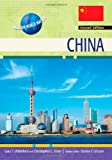 China, Christopher L. Salter, 1604136219
