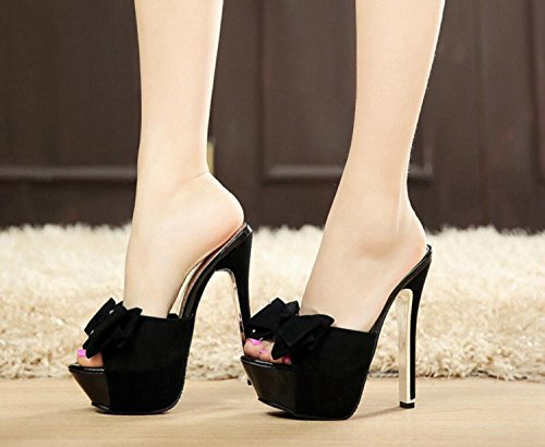 Femmes Chaussures DANDANJIE DANDANJIE Femmes DANDANJIE Femmes Chaussures Chaussures DANDANJIE nfZzHOqwwx