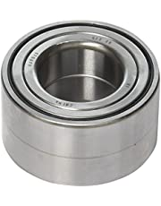PTC PT510015 Bearing