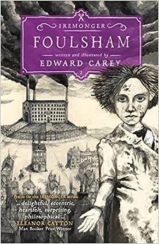 Book Foulsham