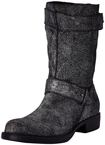 femme Iana One Boots Step One Step wxxXg4