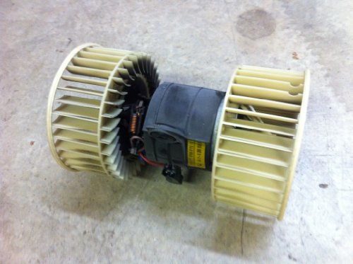 Compare Price To Squirrel Cage Fan With Motor