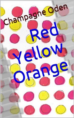 (Red Yellow Orange)