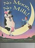 No Moon, No Milk!, Chris Babcock, 0517587793