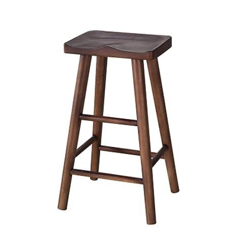 Stupendous Amazon Com Ottoman And Footstool Faux Fur Stool Retro Dailytribune Chair Design For Home Dailytribuneorg