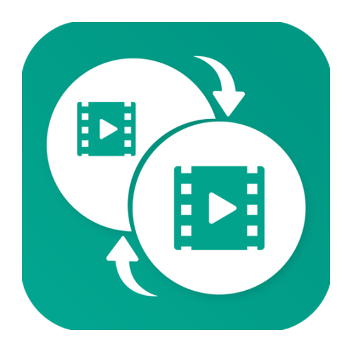 Video Converter (Any Video Converter)