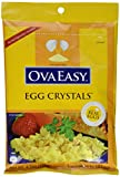 OvaEasy Powdered Whole Eggs (6-pack of 4.5 oz. bags)